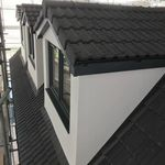 CSW loft conversions Ltd  profile image.