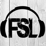 Fusion Sound and Lighting profile image.