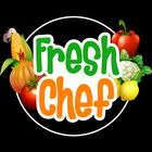Fresh Chef Catering