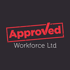 Approved Workforce