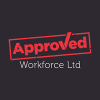 Approved Workforce profile image