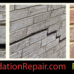 Premier Foundation Repair Inc profile image.