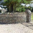 Cameron Groves Stonework