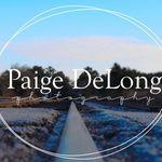 PD Photography profile image.