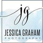 Jessica Graham Photography logo