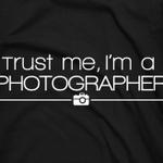 Ronald Gray Photography profile image.