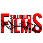 Solubility Films profile image.