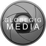 Globegig Media profile image.