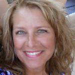 Kane Brain & Behavior Coaching profile image.