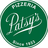 Patsy's Pizzeria of Bay Ridge Brooklyn profile image