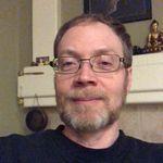 Andrew E. Henry, MA, LPC profile image.