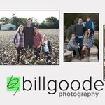 Bill Goode Photography profile image.