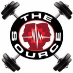 The Source 28 East profile image.