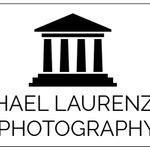 Michael Laurenzano Photography profile image.