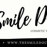 The Smile Doctor profile image.