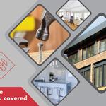 LEDA Construction Ltd profile image.