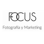 Focus Fotografía y Marketing profile image.