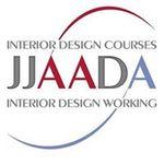 JJAADA Academy profile image.