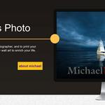 Michael Willems Photo profile image.