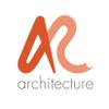 AR Architecture profile image