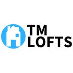 TM Lofts profile image.