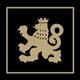 The Garden City Hotel logo