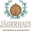 Jägerhaus Gastropub & Biergarten profile image