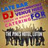 The Pines, Luton profile image