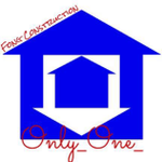 Fong Construction profile image.