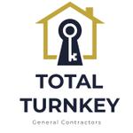 Total Turn Key Construction/Stairnak LLC profile image.