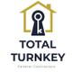 Total Turn Key Construction/Stairnak LLC logo