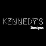 Kennedy's Designs profile image.