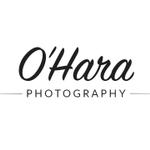 O'Hara Photography profile image.