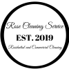 Rose Cleaning Service profile image