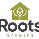 Roots Gardens profile image.