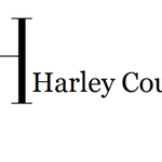 Harley Counselling profile image.