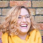 Lucy Rose Hypnotherapy  profile image.