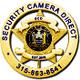 Security Camera Direct logo