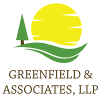 Greenfield & Associates, LLP profile image