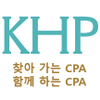 KHP CPA profile image