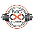 Magic City Cross Training logo
