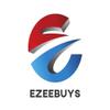 EzeeBuys limited  profile image