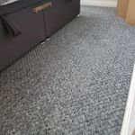 Guardswell professional cleaning services  profile image.