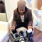 www.londonbudgetphotographer.com
