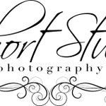 Short Stuff Photography profile image.