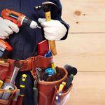 Exquisite Maintenance Inc. profile image.