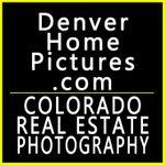 Colorado Ski Property Photography profile image.