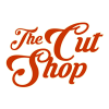Woodinville Cut Shop profile image