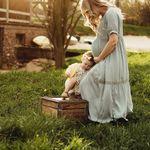 Lori Margason Photography profile image.