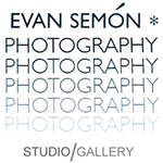 Evan Semón Photography profile image.